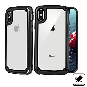 coque iphone x coins