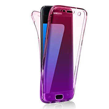 Lèvres Cas De Silicone De Conception Pour Samsung Galaxy J5 (2017) LFCug4Khsa