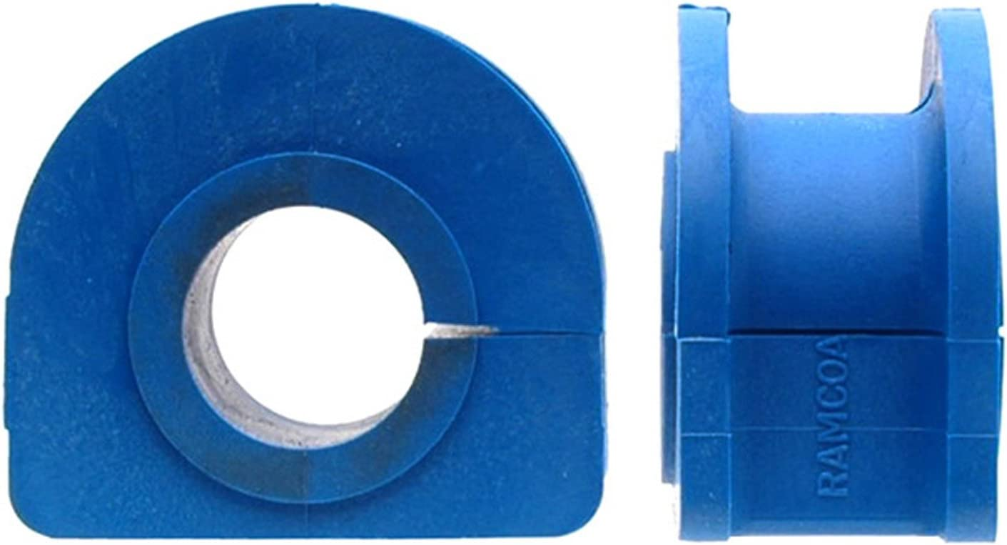 ACDelco Professional Suspension Stabilizer Bushing