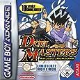 Duel Masters 2 - Kaijudo Showdown
