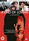 A Kind of Loving: The Complete Series [DVD]