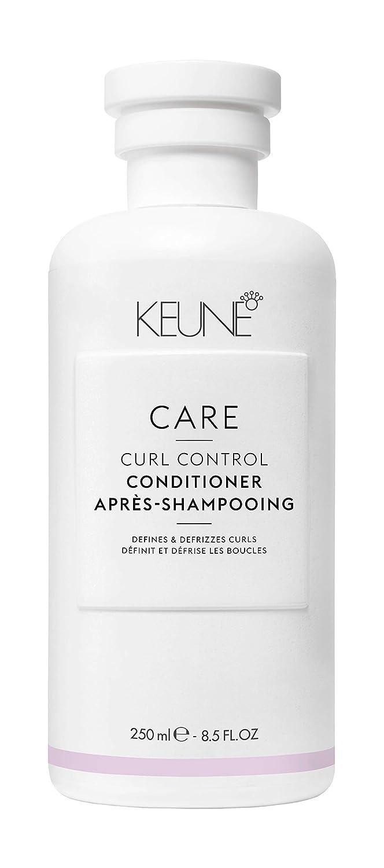 Keune Care line Curl Control Conditioner 250ml