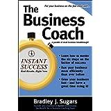 The Business Coach (Instant Success) (Instant Success Series)