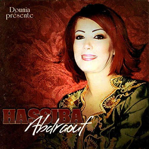 Ntaya Waaer By Hassiba Abderaouf On Amazon Music Amazon Com
