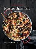 Rustic Spanish %28Williams%2DSonoma%29%3