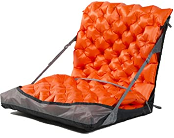 08a1f45af5d Sea to Summit Air Chair  Amazon.co.uk  Sports   Outdoors