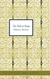 The Path to Rome by Hilaire Belloc front cover