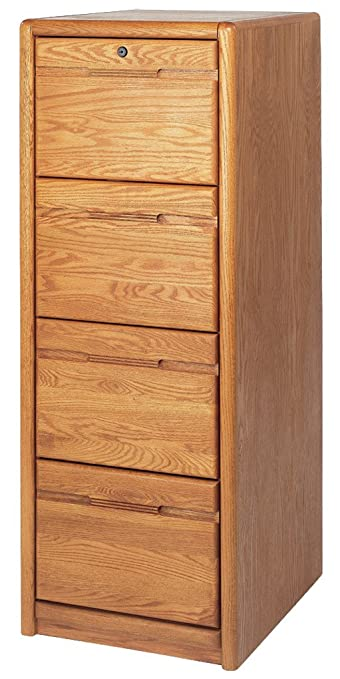wooden file cabinet plans home by martin contemporary drawer fully assembled oak cabinets 4 2
