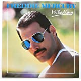 Mr. Bad Guy [VINYL]