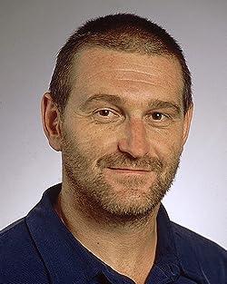 Pavel A. Pevzner