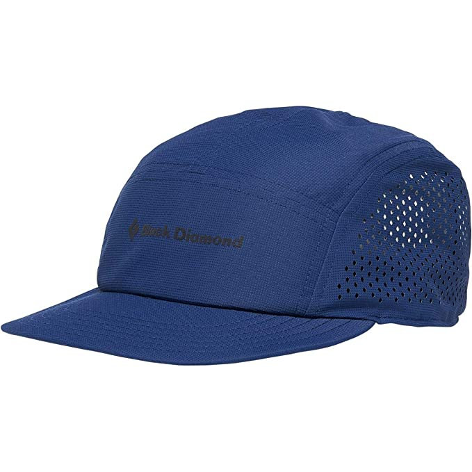 00e5cf5b Amazon.com: Black Diamond Free Range Cap - Eclipse: Clothing