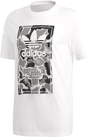 adidas t shirt herren amazon