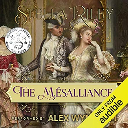 The Mesalliance