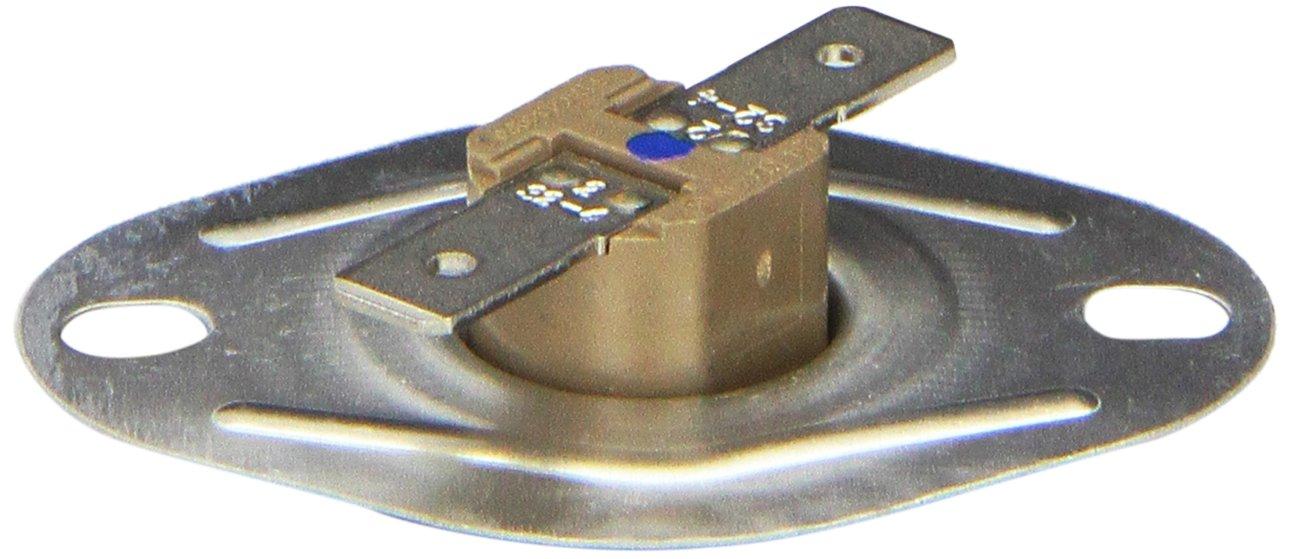 Suburban 232505 Limit Switch
