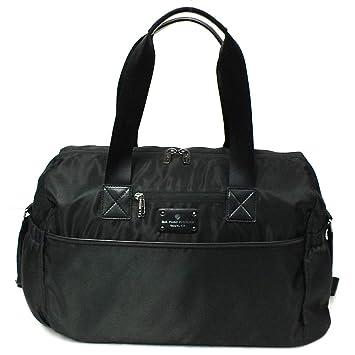 Amazon.com: Paquete de 6 bolsas de fitness Celeste Stealth ...