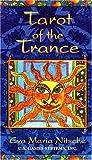 Tarot of the Trance Deck