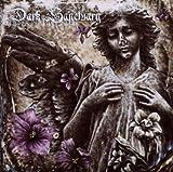 Dark Sanctuary by Dark Sanctuary