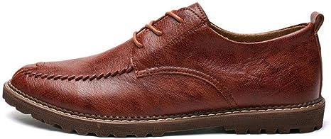 Xxoshoe Botines Martin Retro de Martin Boots Low To Help Zapatos ...