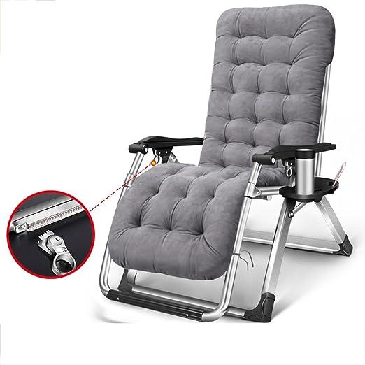 Folding Chairs Sillas Plegables ZR - Sillón de salón de ...