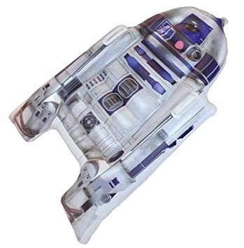 Happy People Star Wars Floater R2 D2
