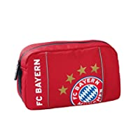 FC Bayern München Kulturbeutel FC Bayern