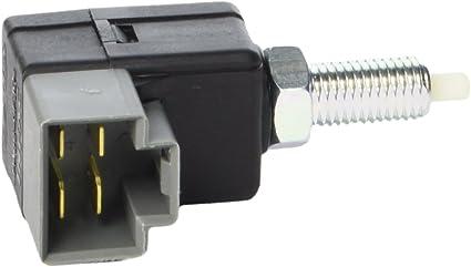 Switch pedal de freno