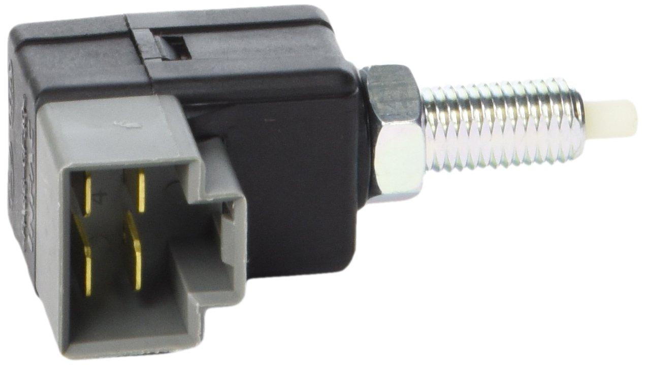 Hyundai 93810 3k000 Brake Light Switch Automotive 2011 Accent Stop Wiring Diagram