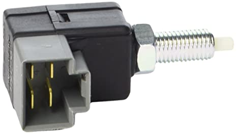 Hyundai 93810 3k000 Brake Light Switch