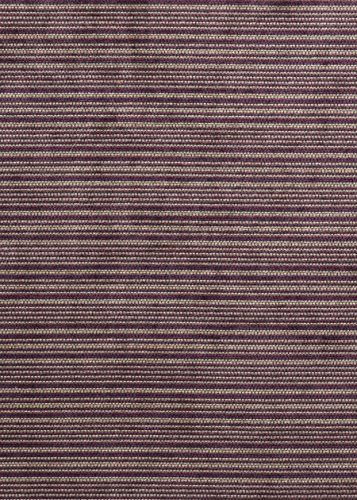 Plum Grey Lavender Purple Small Scale Woven Solid Texture Plain Wovens Solids Small Scale Patterns Chenille Upholstery decorative Upholstery Fabric by the yard
