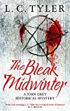The Bleak Midwinter (A John Grey Historical Mystery)