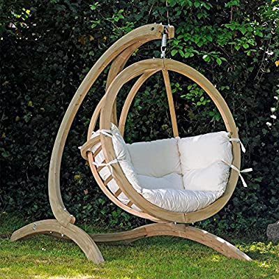 lobo-hanging-chair-stand-in-natural