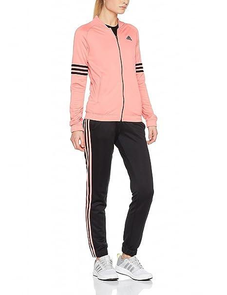 the best order online buy good adidas Damen PES Cosy Trainingsanzug