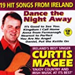 Dance the Night Away : 19 Hit Songs f...