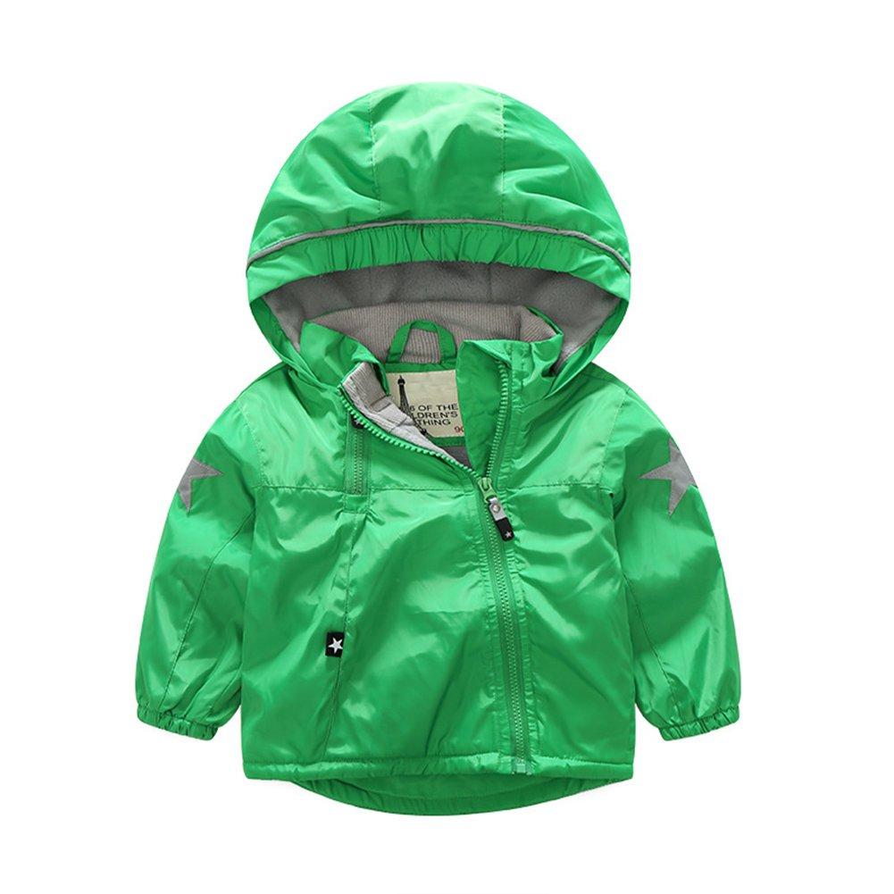 Mejor valorados en Ropa de abrigo para niño   Opiniones útiles de ... fbeca48a15ecc