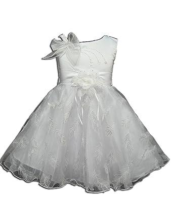 Robe MoisVêtements Clothing FilleBlanc6 Cinda Clothing Cinda Robe eorCdBxW