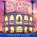 Riverboat Roulette: Nancy Drew Diaries, Book 14   Carolyn Keene