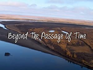 Beyond The Passage Of Time