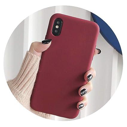 Amazon.com: HANBINGPO Phone Case for Huawei P20 P30 Pro P10 ...