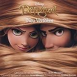 Rapunzel Neu Verfoent O.S.T.