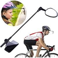 Amazon Best Sellers Best Bike Mirrors