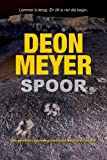 img - for Spoor (Afrikaans Edition) book / textbook / text book