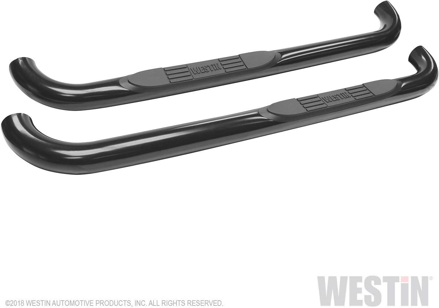 Westin 23-3845 E-Series Step Bar