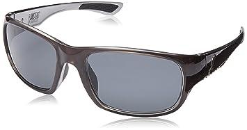 Vicioso visión Vengeance PRO Series – Gafas de sol, color gris