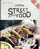 eat this! - Vegan Street Food