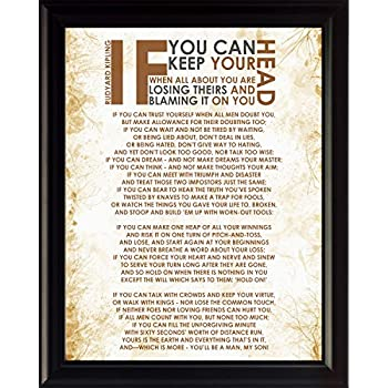 If rudyard kipling poem gifts for christmas
