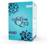 iOTH COENZYME Q10 - 100 mg COQ10 - 60 Softgels…