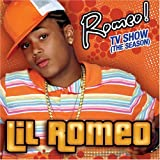 Romeo Nick TV Show Soundtrack