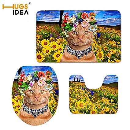 Images Na Ssl Images Amazon Com Images I 610f4f