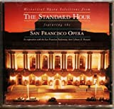 Historical Opera Selections From: The Standard Hour