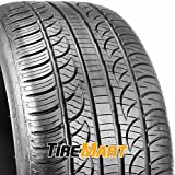 275/40-19 Pirelli P Zero Nero All Season All Season High Performance Tire 400AAA 105H 275 40 19